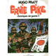 1-ernie-pike-2-chroniques-de-guerre