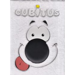 Cubitus (HS) -