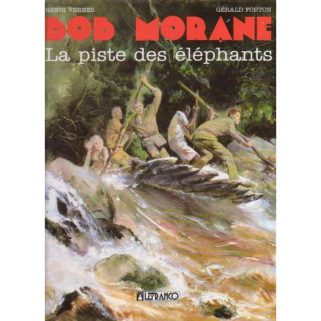 1-bob-morane-6-la-piste-des-elephants