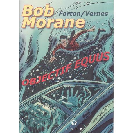 1-bob-morane-hs-objectif-equus