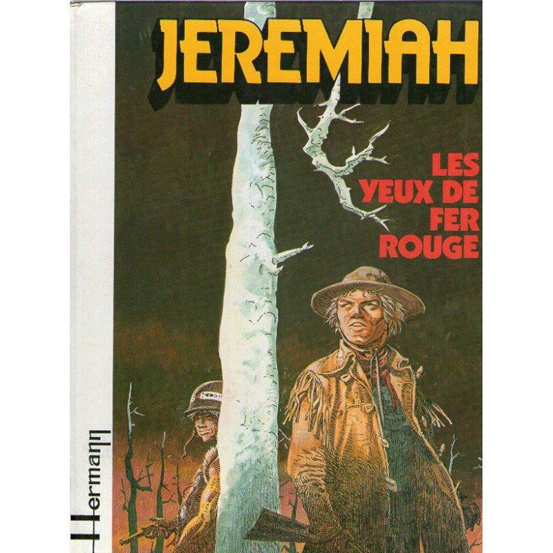 1-jeremiah-4-les-yeux-de-fer-rouge