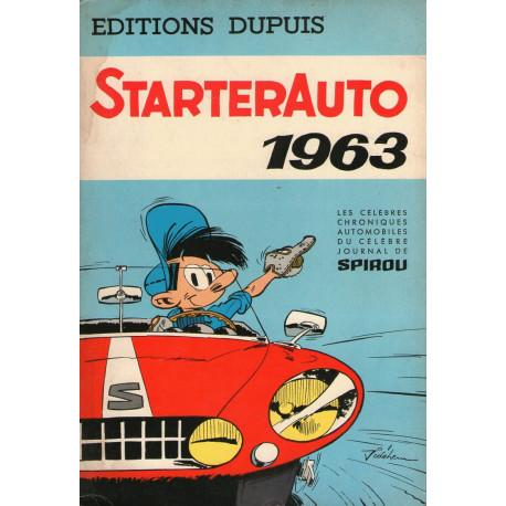 1-starter-0-starterauto-1963