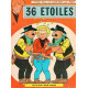1-chick-bill-8-36-etoiles