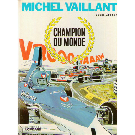 1-michel-vaillant-26-champion-du-monde