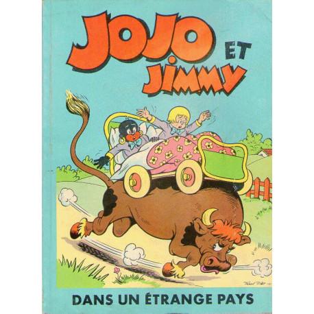 1-jojo-et-jimmy-4-jojo-et-jimmy-dans-un-etrange-pays