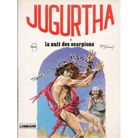 1-jugurtha-3-la-nuit-des-scorpions