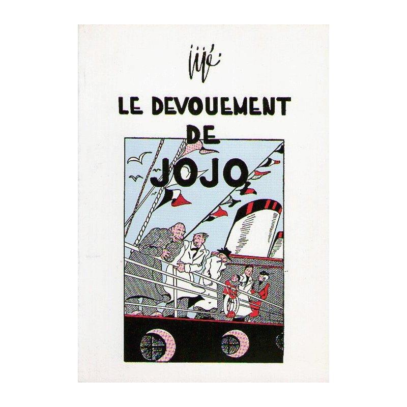 1-jojo-1-le-devouement-de-jojo