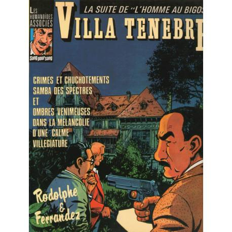 1-les-enquetes-du-commissaire-raffini-3-villa-tenebre