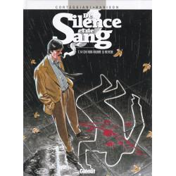 De silence et de sang (14) - Chi non muore si revede
