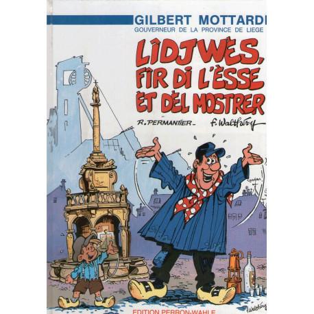 1-francois-walthery-r-permantier-lidjwes-fir-di-l-esse-et-del-mostrer