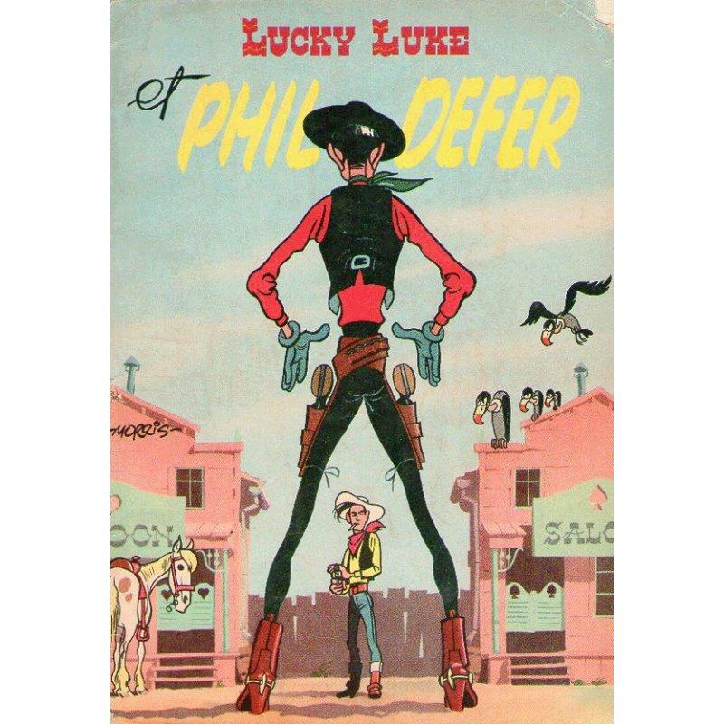 1-lucky-luke-et-phil-defer