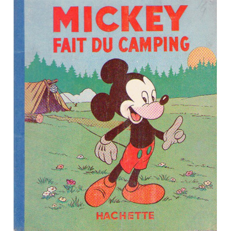 1-mickey-fait-du-camping