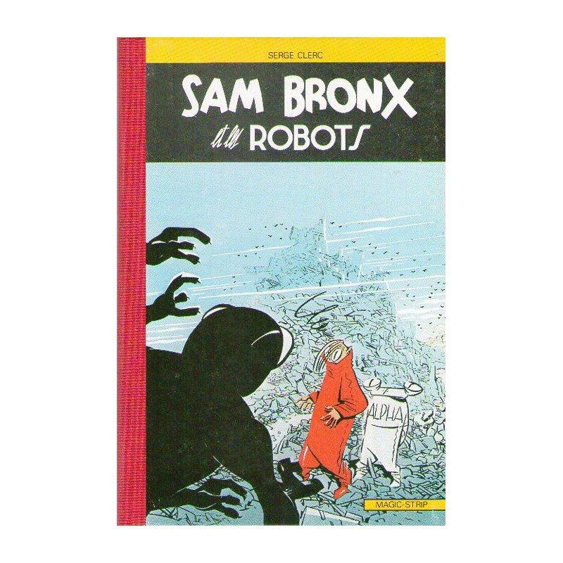 1-phil-perfect-2-sam-bronx-et-les-robots