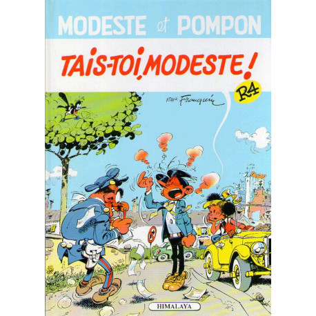1-modeste-et-pompon-r4-tais-toi-modeste