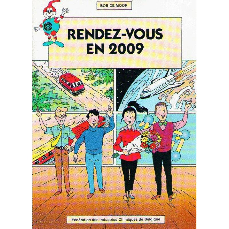1-bob-de-moor-rendez-vous-en-2009