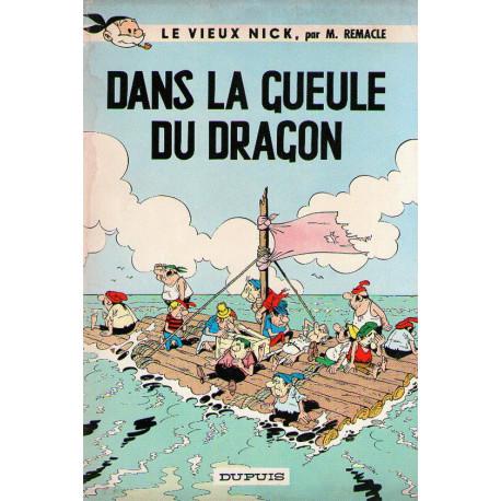 1-le-vieux-nick-et-barbe-noire-6-dans-la-gueule-du-dragon
