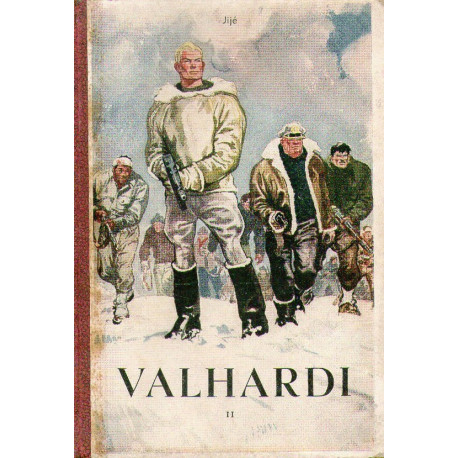 1-valhardi-2-jean-valhardi-detective