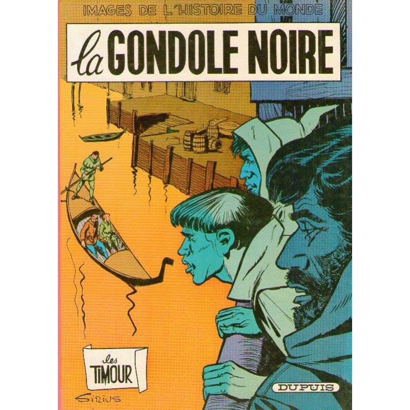 1-timour-22-la-gondole-noire