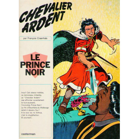 1-chevalier-ardent-1-le-prince-noir