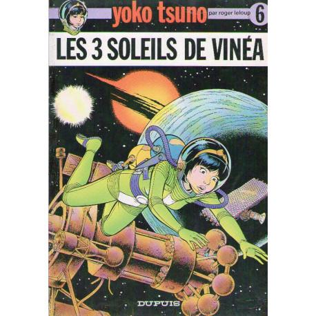 1-yoko-tsuno-6-les-3-soleils-de-vinea