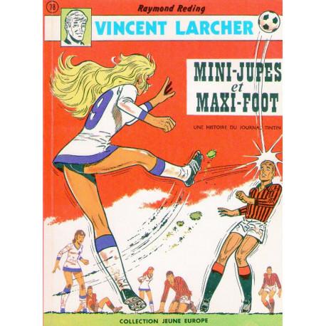 1-vincent-larcher-4-mini-jupes-et-maxi-foot