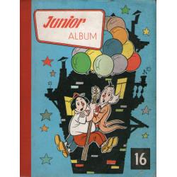 Recueil Junior (16)