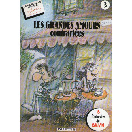 1-les-grandes-amours-contrariees-1-les-grandes-amours-contrariees