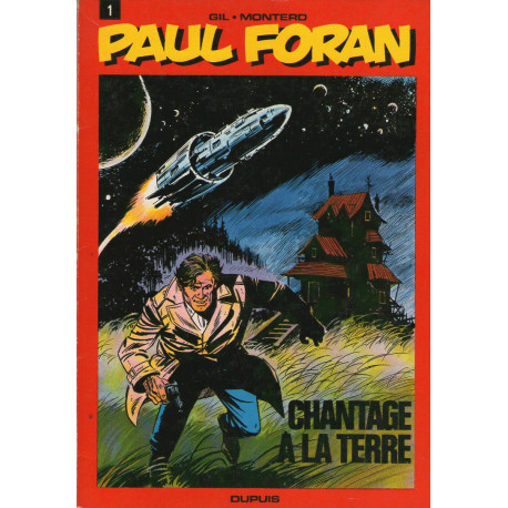 1-paul-foran-1-chantage-a-la-terre