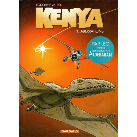 1-kenya-3-aberrations