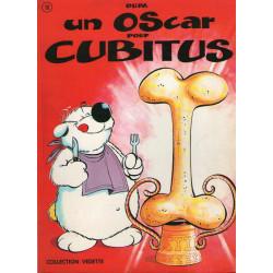 Cubitus (2) - Un Oscar pour Cubitus