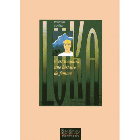 1-luka-1-mezzomo-c-est-toujours-une-histoire-de-femmes
