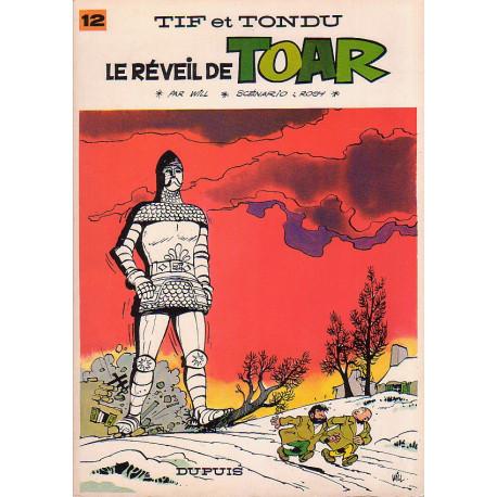 1-tif-et-tondu-12-le-reveil-de-toar