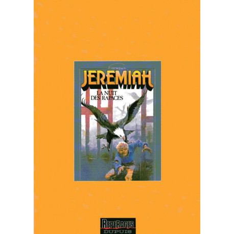 1-jeremiah-1-la-nuit-des-rapaces-1