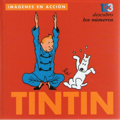 1-tintin-hs-imagenes-en-accion-los-numeros