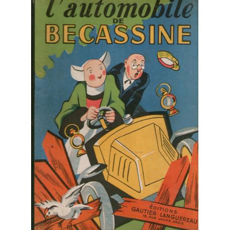 1-l-automobile-de-becassine