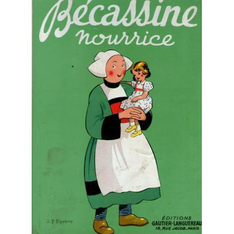 1-becassine-nourrice