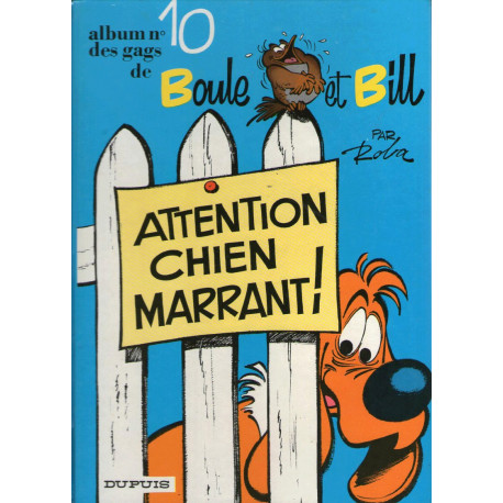 1-boule-et-bill-10-attention-chien-marrant