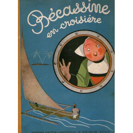 1-becassine-en-croisiere