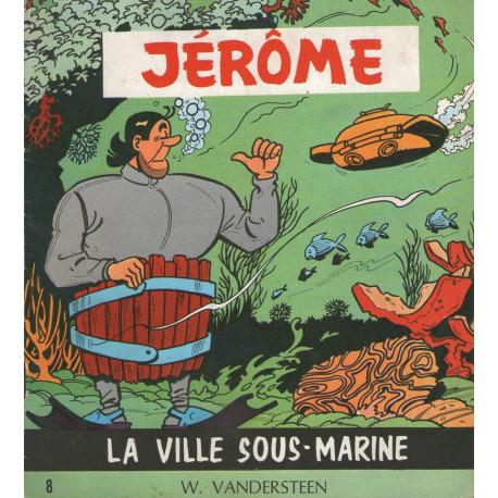 1-jerome-8-la-ville-sous-marine