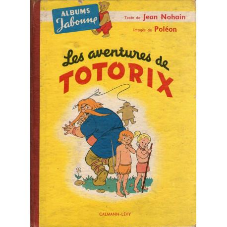 1-les-aventures-de-totorix-1-les-aventures-de-totorix