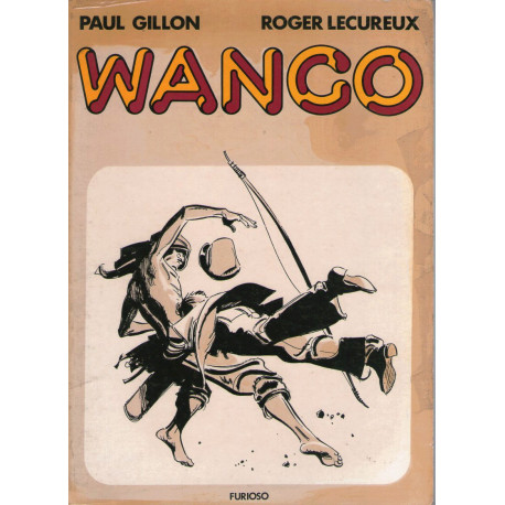 1-paul-gillon-wango