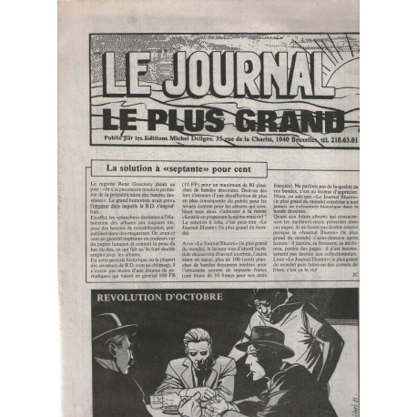 1-le-journal-illustre