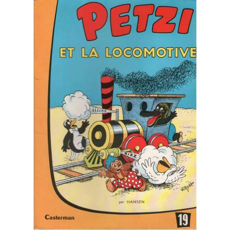 1-petzi-et-la-locomotive
