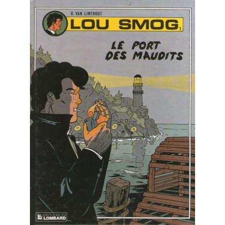 1-lou-smog-1-le-port-des-maudits