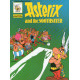 1-asterix-and-the-soothsayer