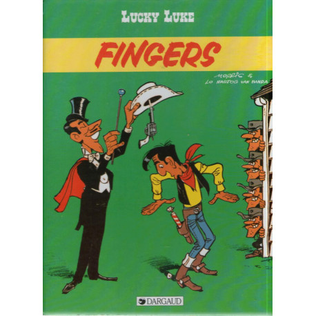 1-lucky-luke-53-finger