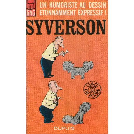 1-syverson-gdp-1