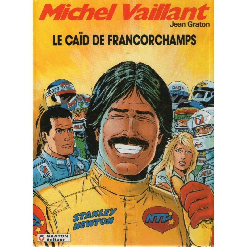 1-michel-vaillant-51-le-caid-de-francorchamps