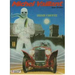 Michel vaillant (48) - Irish coffee