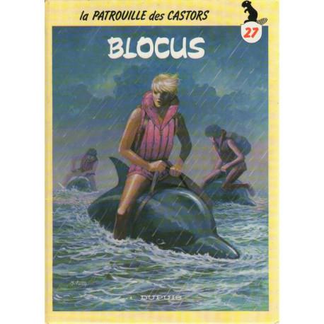 1-la-patrouille-des-castors-27-blocus